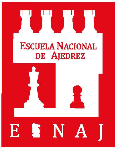 Escuela Nacional de Ajedrez